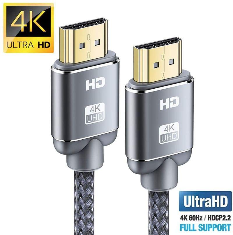 Cable HDMI barato