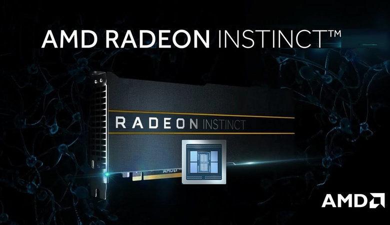 Photo of AMD Arcturus para Radeon Instinct tendrá 120 CU con arquitectura CDNA