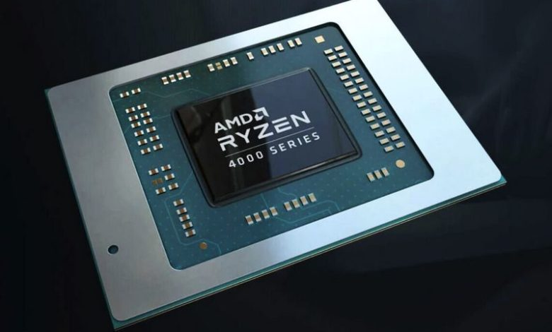 Photo of AMD Ryzen 5000 'Cézanne' es la nueva generación de APUs Zen 3