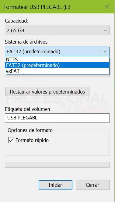 Actualizar BIOS ASRock paso03