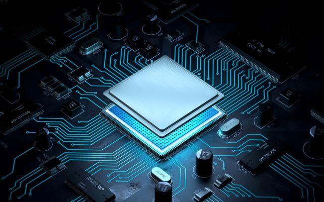 Photo of Alder Lake sera la primera CPU del creador de AMD Zen, para Intel