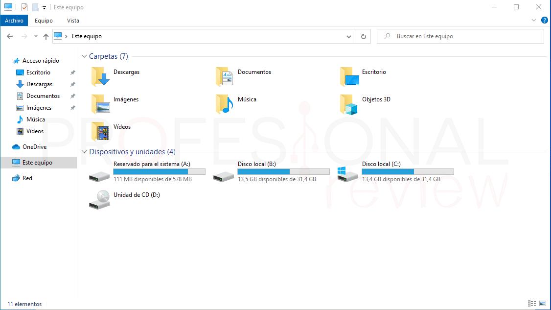 Clonar disco duro a SSD paso07