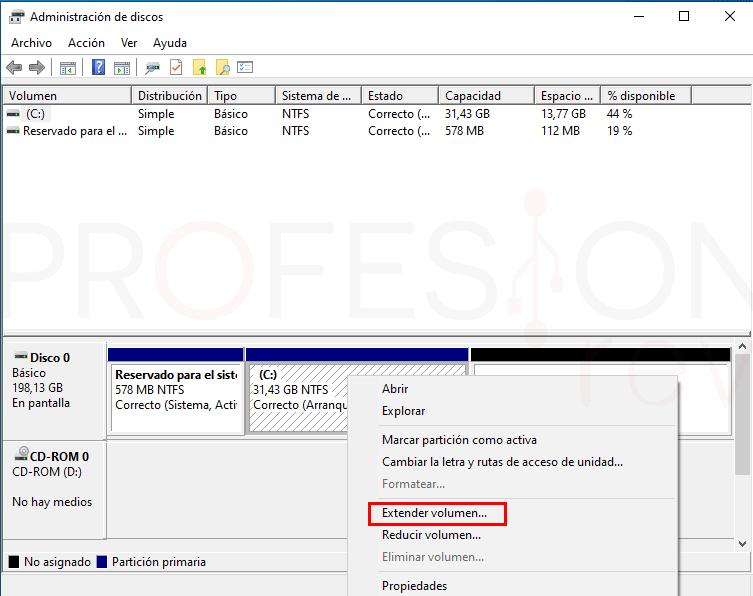 Clonar disco duro a SSD paso08