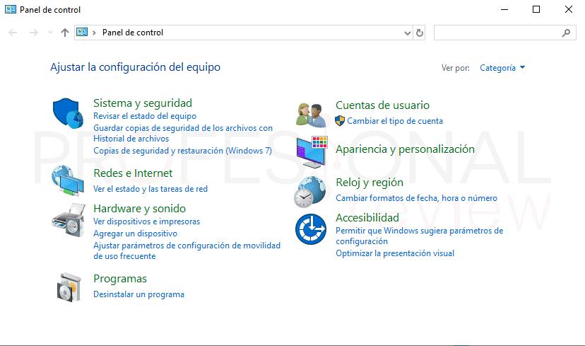 Conheça senhas salvas no meu PC Step02