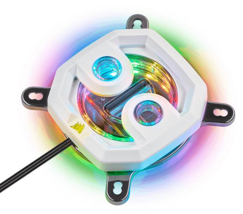 XC7 RGB