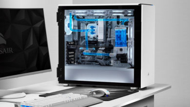 Photo of Cómo elegir una refrigeración líquida para tu procesador