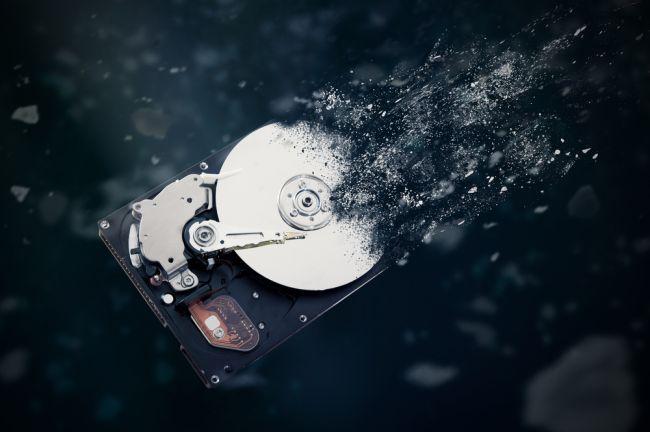 Photo of Discos duros, Las ventas caen un 13% en el T12020 por el Coronavirus