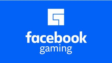 Photo of Facebook Gaming se ha presentado oficialmente