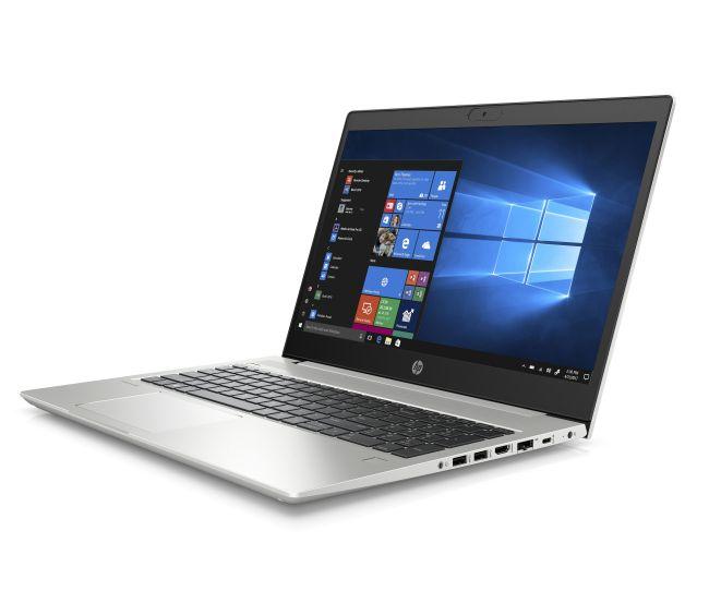 ProBook 445