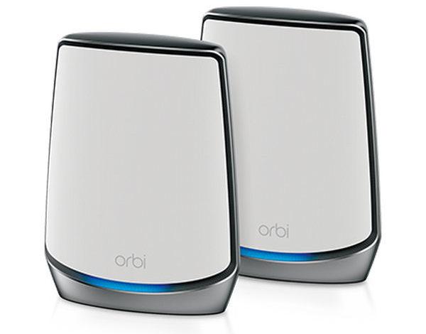 Photo of Orbi WiFi 6 AX6000, la solución definitiva a los problemas de cobertura