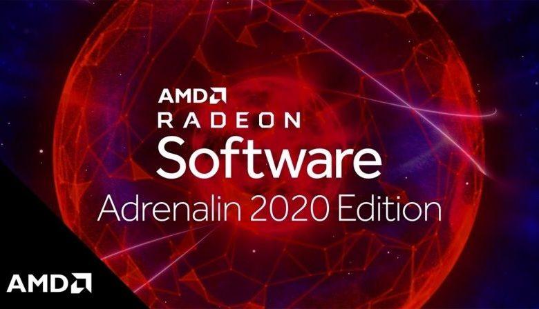 Photo of Radeon Adrenalin 20.4.1 esta disponible con soporte para RE3