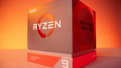 Photo of Ryzen 9 3900XT, Ryzen 7 3800XT y Ryzen 5 3600XT vistos en tiendas