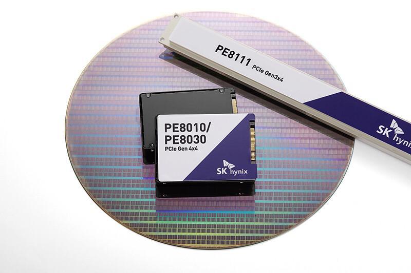 PE8000