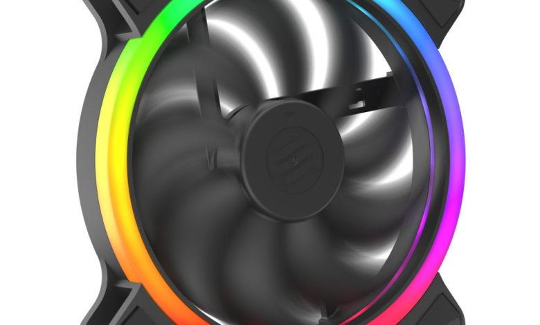 Photo of SilentiumPC Corona HP Evo ARGB se lanza con modelos de 120/140mm