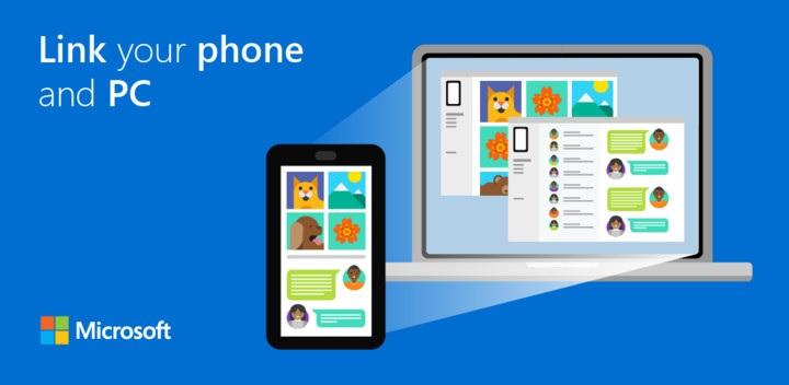 Photo of Tu Teléfono de Windows te dejará personalizar las notificaciones