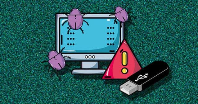 Photo of VictoryGate: una red de malware que afecta a más de 2000 ordenadores
