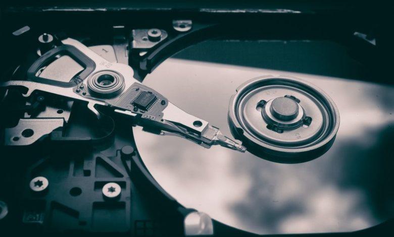 Photo of Western Digital ya no distinguirá entre discos duros SMR o PMR