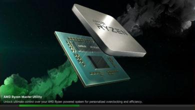 Photo of AMD parche 2.04.04.111 para AMD Serie 300, AMD Serie 400 y AMD X570