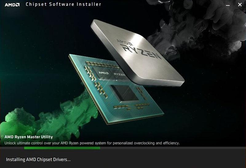 AMD parche 2.04.04.111