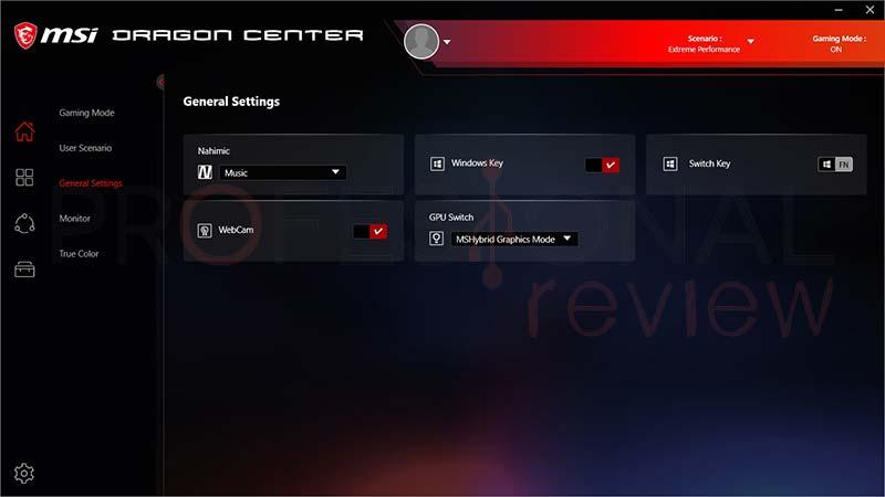 Hacer captura de pantalla en PC portátil paso04