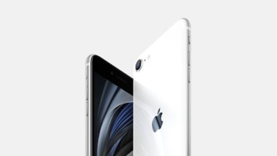 Photo of Un nuevo iPhone SE se lanzará en 2021