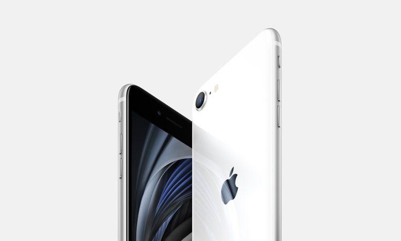 Photo of Apple aumentará su producción de iPhone en India