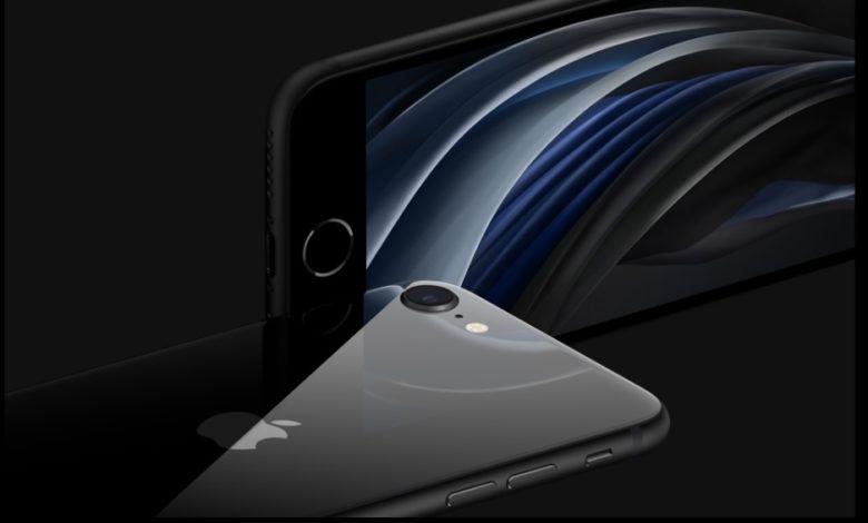 Photo of Los iPhone 12 tendrán baterías más pequeñas