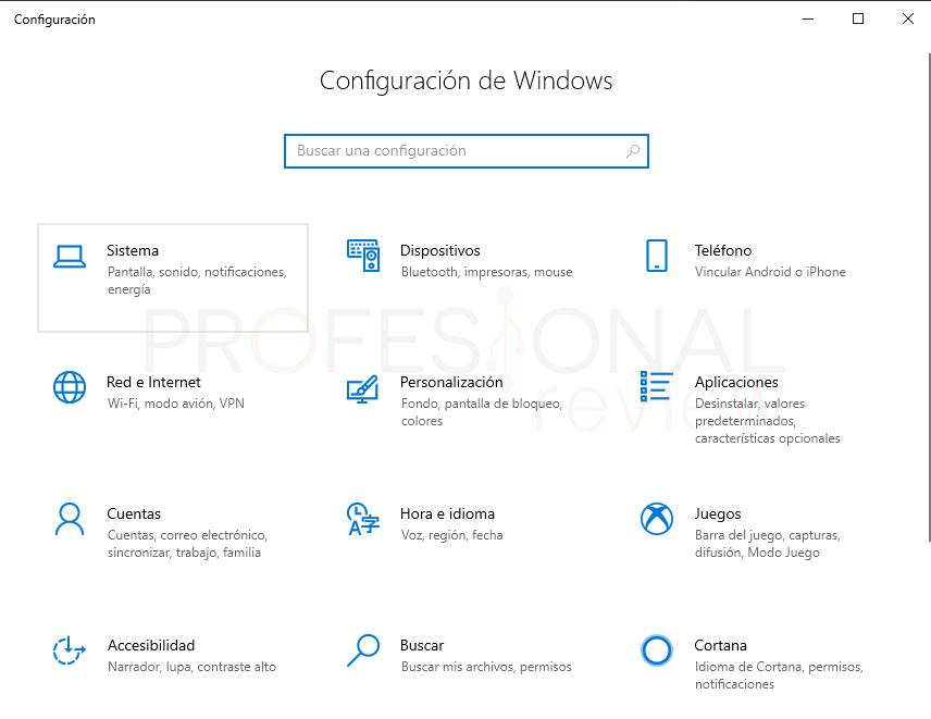 Limpiar PC lento paso01