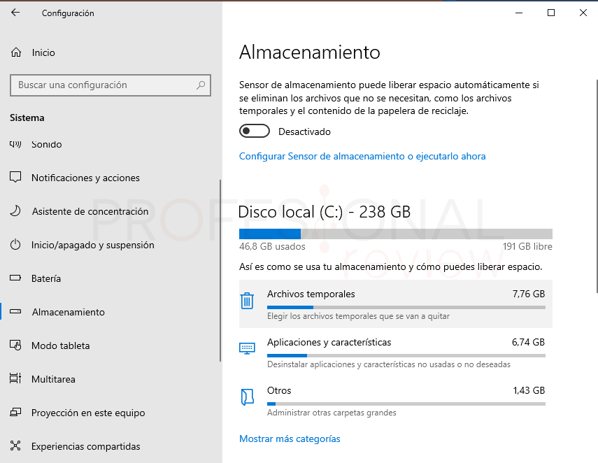 Limpiar PC lento paso02