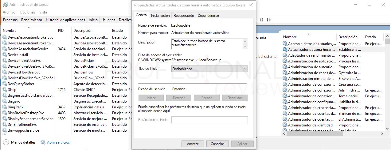 Limpiar PC lento paso14