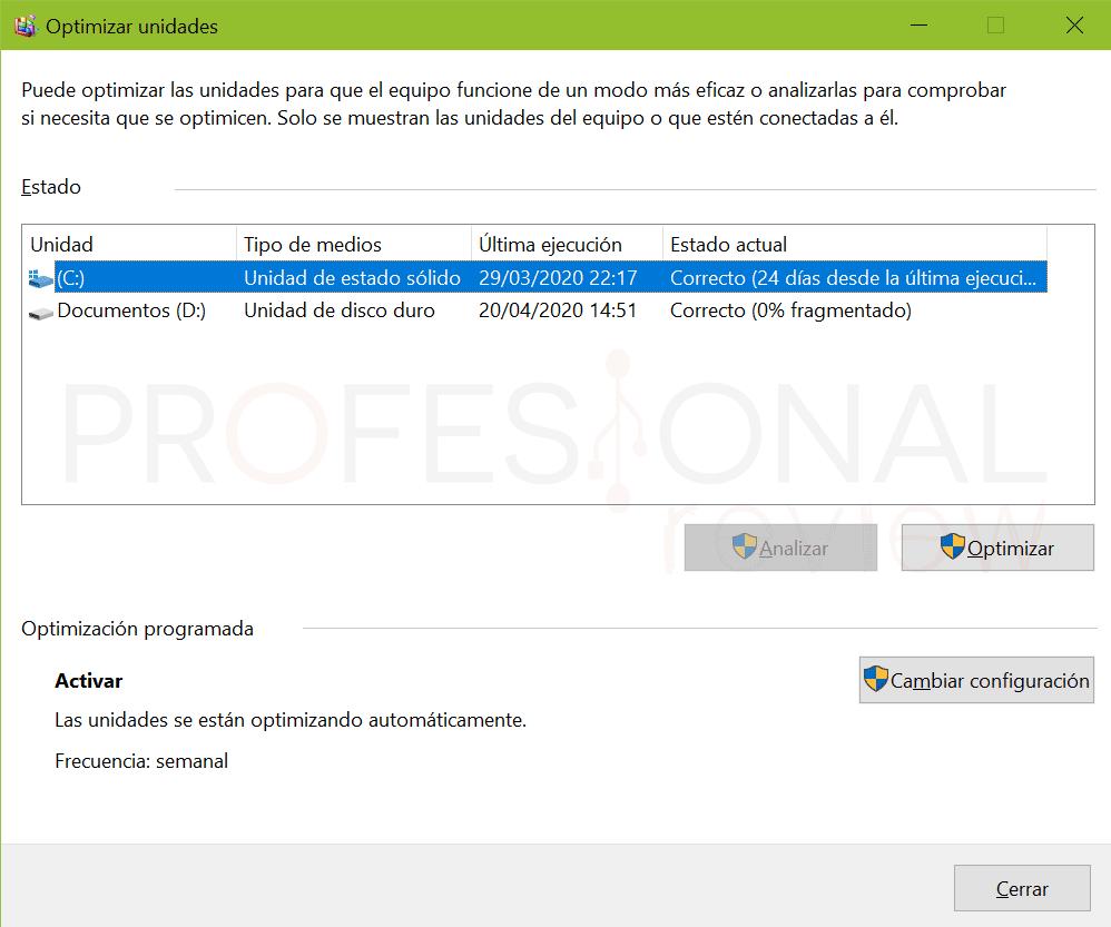 Mejorar la velocidad de mi PC paso14
