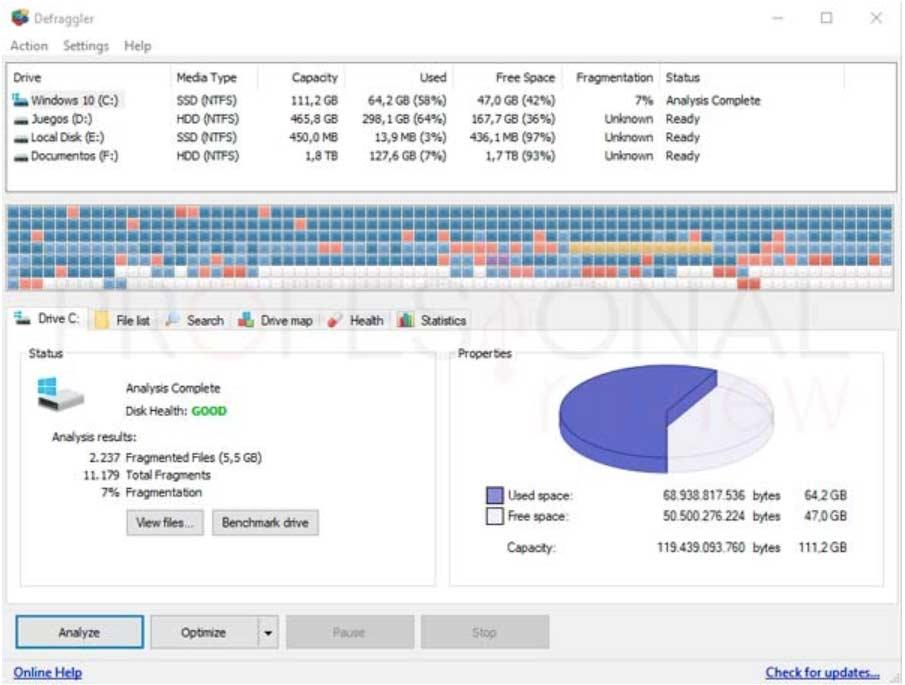 Mejorar la velocidad de mi PC paso15