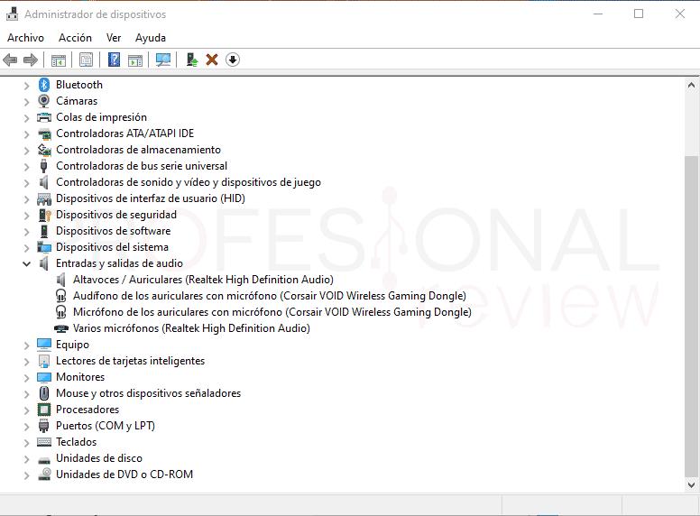 No suena mi PC paso07