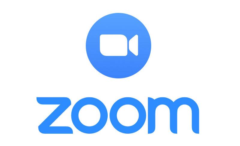 Zoom, apps de videollamadas