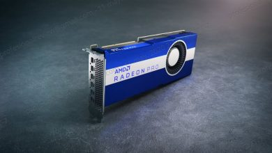 Photo of Radeon Pro Software for Enterprise 20.Q3, nuevos drivers disponibles