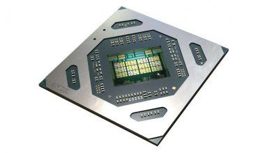 Photo of AMD Radeon RX 5300 (de sobremesa) sale a la luz en Geekbench