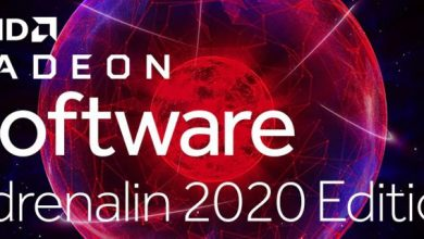 Photo of AMD Radeon Software 20.5.1 ya esta disponible para su descarga