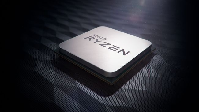 Ryzen 4000