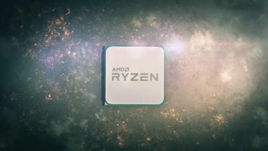Photo of AMD Ryzen 4000 APU, el lanzamiento seria inminente