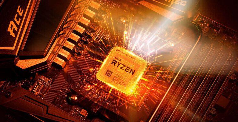 Photo of AMD Ryzen 5000 para escritorio se llama 'Warhol' y se lanzaría en 2021