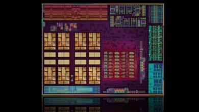Photo of AMD Ryzen 6000 APU 'Rembrandt' llegaría en 2022 con Zen 3 + RDNA 2