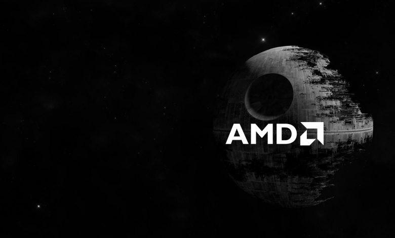 Photo of AMD anuncia su apoyo a la formación de aprendizaje automático por GPU en Windows 10