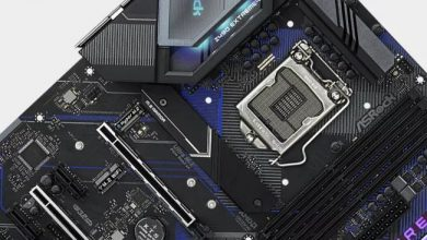 Photo of ASRock descubre una forma de hacer OC a las CPUs Comet Lake no-K