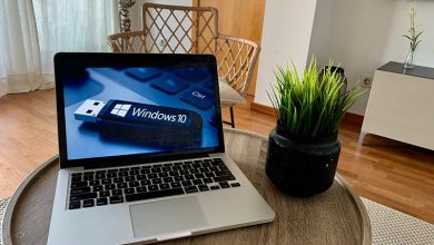 Photo of Windows 10 May 2020 Update ha comenzado su despliegue