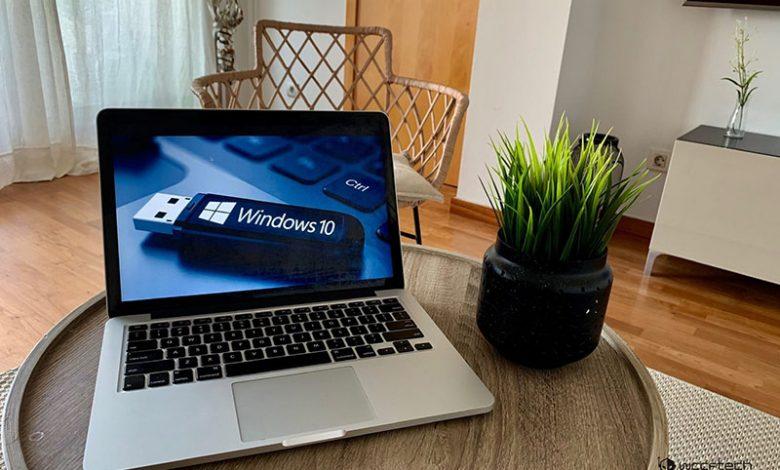 Photo of Windows tiene una nueva app para recuperar datos borrados