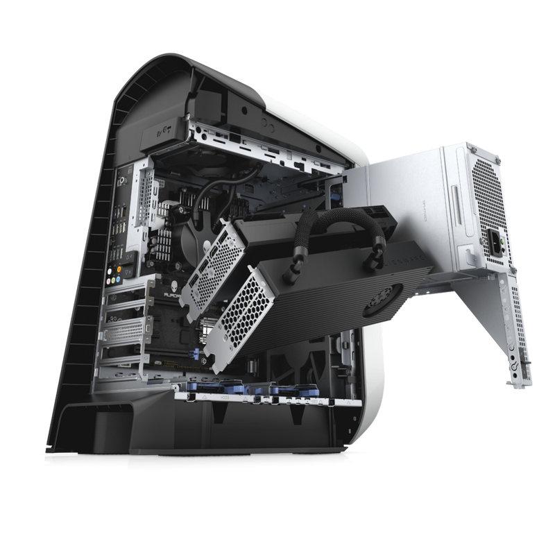 Alienware R11