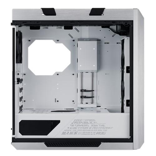Asus Rog Strix Helios White Edition RGB