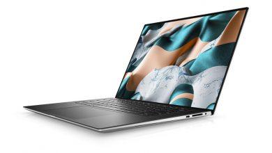 Photo of Dell XPS 17 saldrá en verano con un precio de 1499 dolares