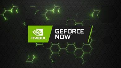 Photo of GeForce NOW añade 26 nuevos juegos esta semana