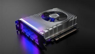 Photo of Intel Xe DG1, la tarjeta tendría un rendimiento similar a una iGPU Vega